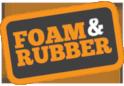 The Foam & Rubber Store